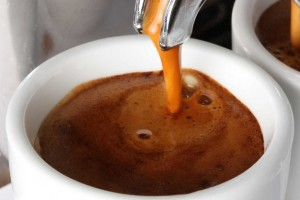 caffe spettacolare