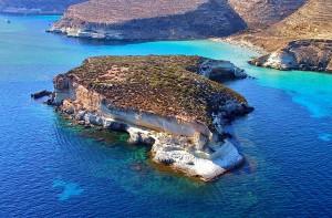 Isola_dei_Conigli_Lampedusa_1