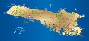 lampedusa_cartina-mappa